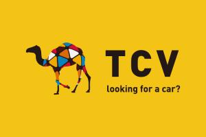 TCVロゴ
