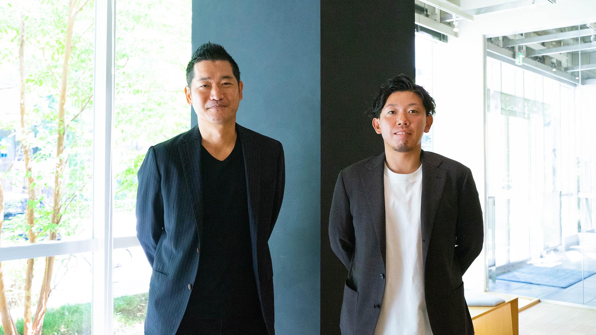 日刊自動車新聞に、TCVゼネラルマネージャー小澤・プロジェクトマネ…