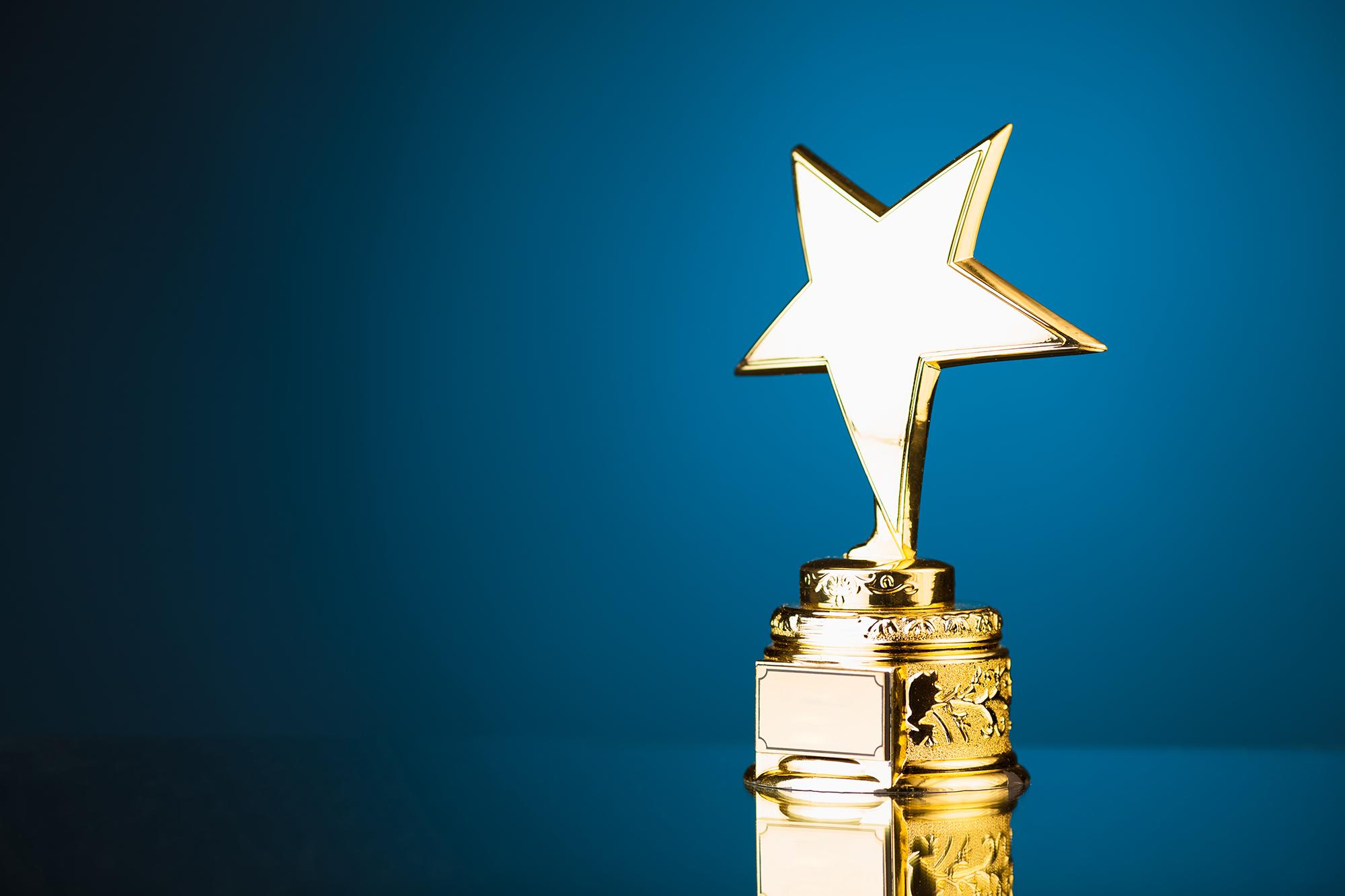 じげんが「ForbesAsia's200 Best Under A Billion」に2年連続で選出…