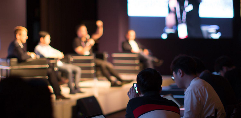 【22年度新卒向け | オンライン会社説明会】事業家として活躍する若…