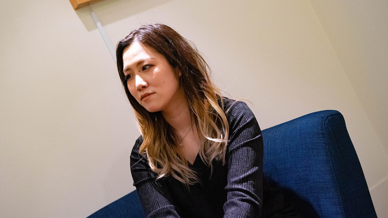 じげん経営推進部・関のインタビューが、株式会社シューマツワーカ…